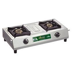 gas stove burner industrial gas stove burner double wholesale trader from new