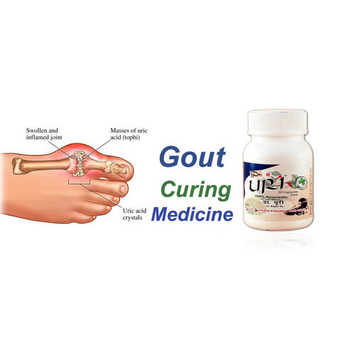 acute gout attack treatment allopurinol side effect of high uric acid in human body ankle with gout