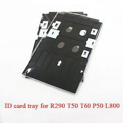 ID Card Tray for Epson L800 And T60