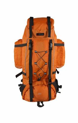 Rucksac Hiking Bags