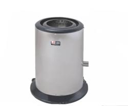 Food Dryers (Hydro)