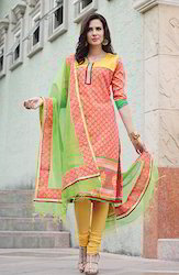Voile+Cotton+Designer+Salwar+Suit+Catalog+%2820+pcs%29