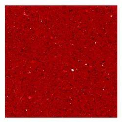 Starlight Ruby Granite Stone