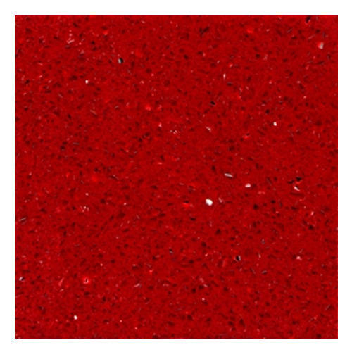 Starlight Ruby Granite Stone
