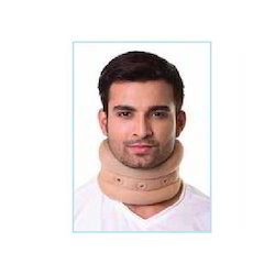 Cervical Collar Regular