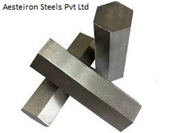 309S Stainless Steel Hexagonal Bar