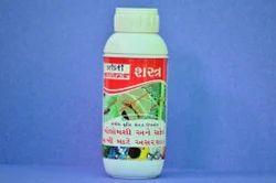 Sristi Shastra Aphids White Fly Heliothis