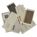 Pin Mailers