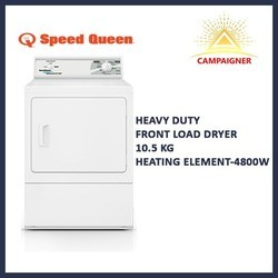 Drying tumbler laundry dryer manufacturer trader from new delhi laundry dryer publicscrutiny Gallery