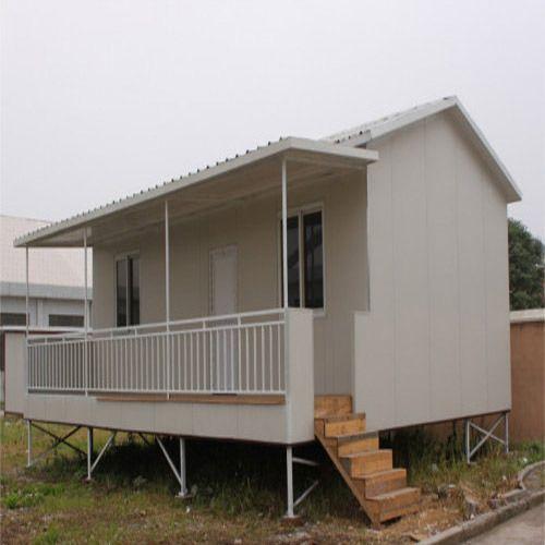 Bunk House Cabin
