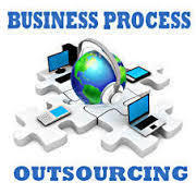 telecom data entry process