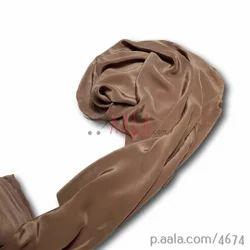 Satin Crepe Fabrics