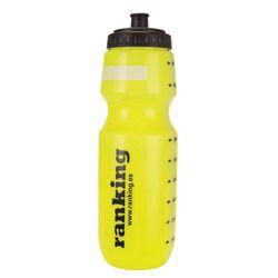 Mercury Big Economy Water Bottle