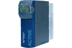 Active AC Drives