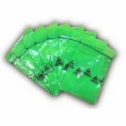 VCI2000 Anti Static Bag