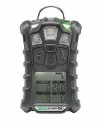 gas detector msa alterx