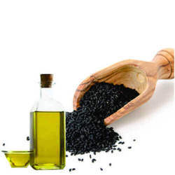 Soluble Kalijira Oil