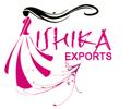 Ishika Export