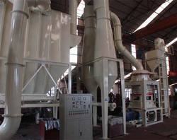 Dye Intermediates Industries