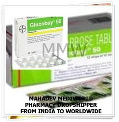 drop shippers and modafinil tablet 100 export oriented unit from nagpur
