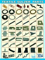 Sulzer Textile Machine Parts