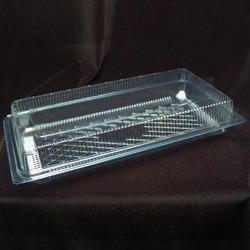 Long Mita Folding Box