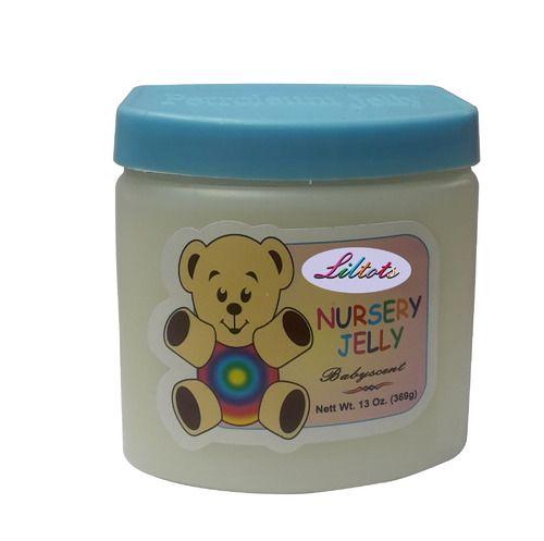 Litots Nursery Petroleum Jelly