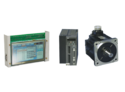 Control System CM3000 Cutter Controller