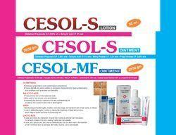 Cesol S