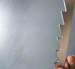 CNC Profile Cutting Services