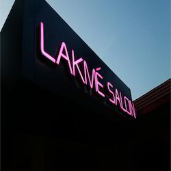 Sign Board Designs Ideas Commercial Sign Board Suppliers Manufacturers In India
