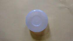 20 Ltrs Water Bottle/ Jar Cap