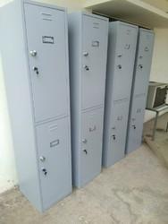 Class Room Lockers