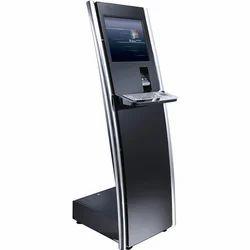 Gaming Kiosk