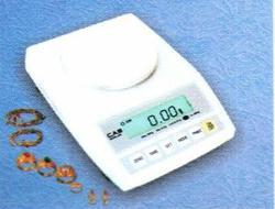 MW-300 Weighing Scale