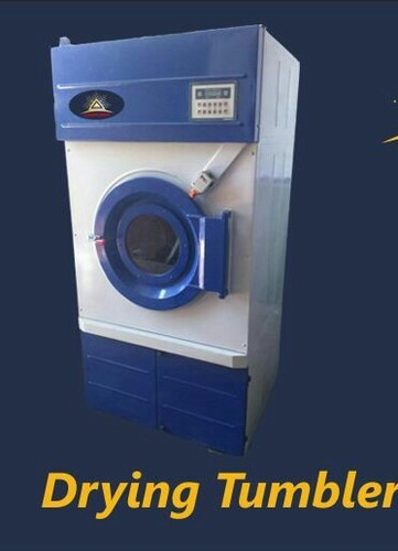 Drying tumbler laundry dryer manufacturer trader from new delhi publicscrutiny Gallery
