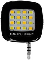 LED Light for Selfie