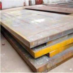 SA516 Boiler Plate
