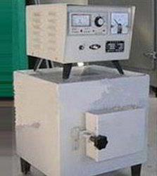 scientico heat treatment furnace ml 1110
