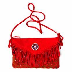 Ethnic Bag