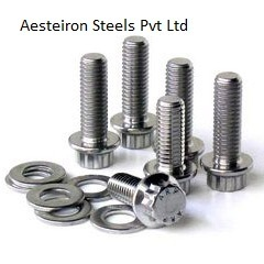 304S11 Fasteners