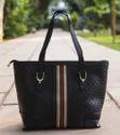 Inspired Ladies Fashion Bags