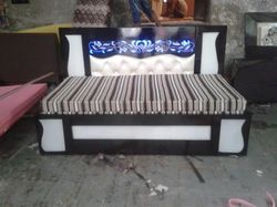 Diwan bed traders wholesalers and buyers for Diwan come bed