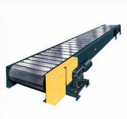 Belt Conveyors in Hubli, Karnataka, Belt Conveyor System ...