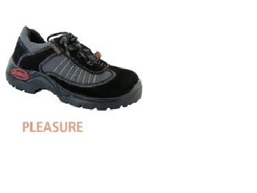 Pleasure Shoes