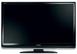 Toshiba LCD TV