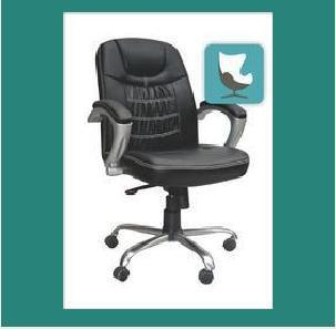 Fine Office Leather Chair With Inspiration