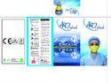 Airo Fresh Face Mask