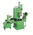 Multi Drilling Hydraulic Machine