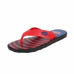 Men's Aqualite Casual EVA Slipper